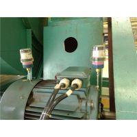 Easylube RFID250油脂润滑器