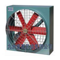 九洲JS-II方型负压风机销售|负压风机型号价格|负压风机工作原理