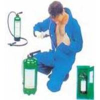 BM-5L强酸碱洗消器|洗消类产品上海厂家
