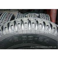 【正品 促销】供应工程轮胎12.00-24卡车斜交轮胎1200-24
