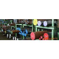 东莞地区代理销售抚顺Cr12Mo1V1模具钢材 簿板