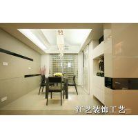 广州比较好的别墅装修装饰公司,广州比较好的写字楼装修装饰