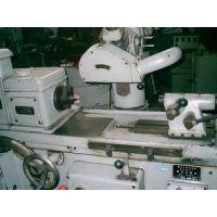 供应二手化工设备生产线进口清关代理食品自动化流水线上海进口清关