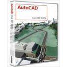 AutoCAD 商业版