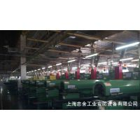 机床自动灭火装置生产厂家上海忠舍