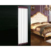 天津散热器公司 专业做优质的采暖散热器