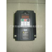 圣安变频器广东总代理 VF80系列/ EV500系列