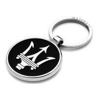 陕西时尚挂件钥匙扣,挂扣钥匙圈