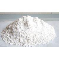 长期出售 优质轻钙 轻质碳酸钙 量大从优