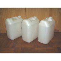 热转印胶水规格,热转印胶水用途,热转印胶水厂家,热转印处理剂