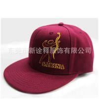 新款帽子EXO朴灿烈同款NBA芝加哥CHICAGO平沿棒球帽子