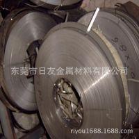 优质厂家直销ASTM1065弹簧钢 进口弹簧钢 弹簧钢