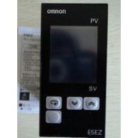 【原装正品】E5EZ-R3T AC110-240V欧姆龙温控表(图)