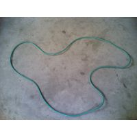 供应南宁786*6氟胶O型圈/大规格氟胶O形圈