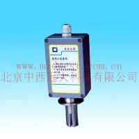 手套箱专用微量氧变送器价格 SHXA40/N-120