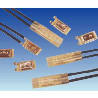直销马达/变压器/电动工具等专用热保护器/温控器/温度开关17AM-D