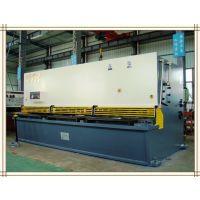 供应买剪板机就到南通密特尔机床 液压摆式剪板机QC12Y-4X4000 4m剪板机 裁板机 切板机