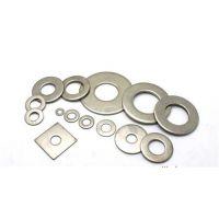 供应不锈钢标准件_华喆标准件(图)_不锈钢标准件生产厂家