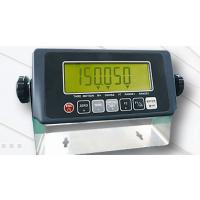供应优势销售induk传感器--赫尔纳(大连)公司