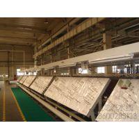 供应充气柜流水线生产线装配线010-56038838,18600285138(北京雅龙流水线)