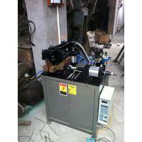 UN1-35KVA气动交流对焊机