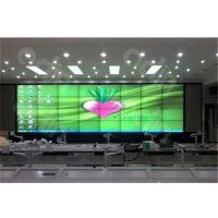 供应4K2K超高清液晶电视|高亮3D裸眼液晶屏(图)|大尺寸液晶屏