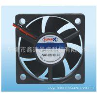 供应热卖变频器电源专用高品质直流无刷5020散热风扇