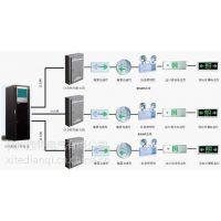 供应混合型ELS-32N二总线制智能疏散指示系统
