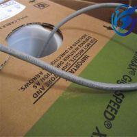 原装正品康普六类网线价格、康普六类非屏蔽网线报价、康普网线价格