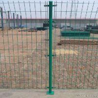 供应养殖围栏网,要买优质养殖围栏网,就来安江网业吧