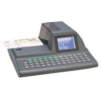 惠朗HL-2010支票打印机