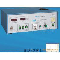 【上海索光】WRS-1B数字熔点仪