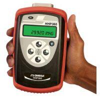 OMEGA HHP360-A 高精度数字气压计
