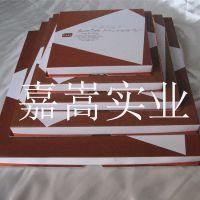 上海蛋糕盒厂 10寸生日蛋糕盒批发 硬纸板裱糊蛋糕纸盒/量大价优
