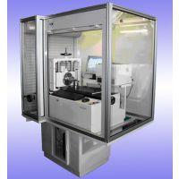 ZLK 300 PC 锥齿轮单面啮合测量仪