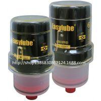 台湾Easylube注塑机润滑泵 轴承自动注油器 求购自动注油器