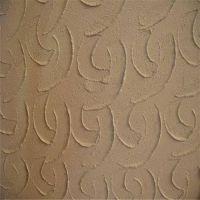 供应内墙硅藻泥施工方案,意罗硅藻泥施工,上海意罗硅藻泥施工工艺