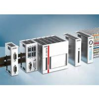 Beckhoff推出总线端子模块BK9053 PROFINET总线耦合器