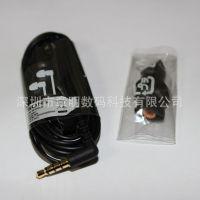 批发 SONY 索尼耳机MH-EX300AP L36H原装耳机 重低音原装耳机