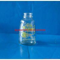 厂家寿司酱油瓶 餐桌酱油瓶 儿童酱油瓶 160ml酱油瓶 小号酱油瓶