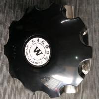 304/316不锈钢 卫生级 焊接 天目 隔膜 阀门 阀门隔膜 直通 手动隔膜阀原理价格