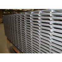 供应镀锌丝厂家钢筋网 预应力钢筋/带肋钢筋网