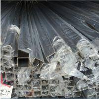 201不锈钢镜面管,镜面抛光不锈钢方管,201方管抛光(厂家直销)