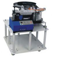 SC-104D电解电容剪脚机20mm