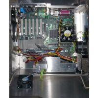 倍福工控机beckhoff cb1050-0004主板触摸屏维修CB3050-0001销售