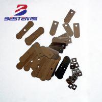 无油空压机配件-阀片 特价销售 BST-P4 专业生产批发