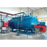 安徽1吨燃甲醇热水锅炉