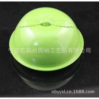 新品推荐 供应塑料 苹果储物盒/水果储物盒/收纳盒/保鲜盒