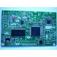 供应桂林电子科技大学PCBA实验板生产加工/可代包工包料制造PCBA