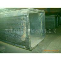 特价供应大口径 16Mn  Q345B  Q345D 低合金无缝发矩管方矩管加工